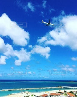 沖縄の写真・画像素材[3543599]