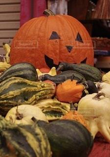 食べ物,野菜,食品,食材,フレッシュ,ベジタブル,ハロウィーン,カボチャ