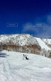 冬,雪,山,スキー,運動,スノーボード,斜面,ウィンタースポーツ,バックカントリー,フリースタイル