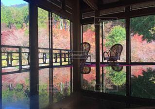 芸術の森の写真・画像素材[4415077]