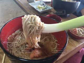 食べ物の写真・画像素材[172041]