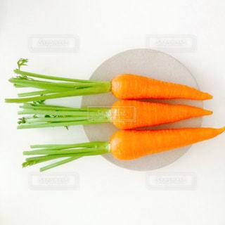 野菜の写真・画像素材[521772]