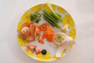 No.530064 野菜
