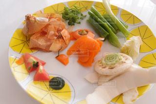 No.530074 野菜