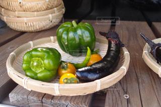 野菜の写真・画像素材[530084]