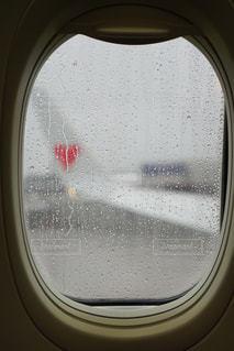 車の窓の表示 - No.841717