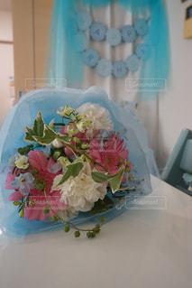 花の写真・画像素材[2144426]