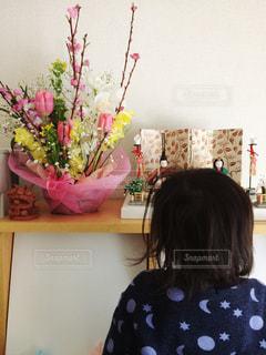 花の写真・画像素材[2162210]