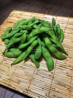 食べ物,緑,野菜,豆,食品,枝豆,食材,フレッシュ,ベジタブル,マメ科植物