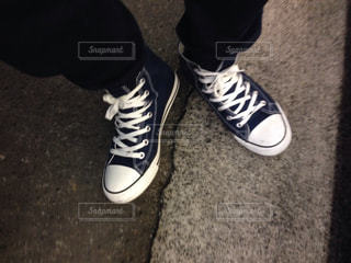 靴 - No.139499