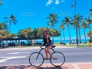 ハワイの写真・画像素材[3283325]