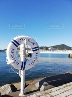 長崎港の写真・画像素材[3287512]
