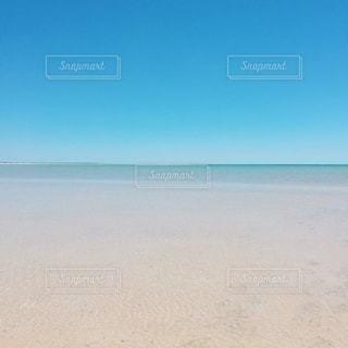 海の写真・画像素材[3338658]