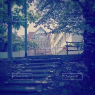 都市の眺めの写真・画像素材[3380805]