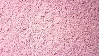 壁、ピンク、背景、単色の写真・画像素材[3340074]