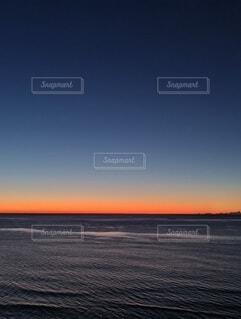 海,太陽,朝日,朝焼け,正月,朝,お正月,地中海,日の出,新年,初日の出