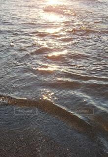 海,太陽,朝日,朝焼け,正月,朝,お正月,地中海,日の出,新年,初日の出,輝き,朝日に佇む