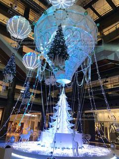 イルミネーション,クリスマス,グランフロント,グランフロント大阪,クリスマス ツリー