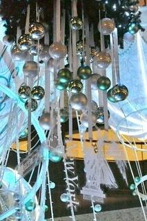 クリスマスツリー,グランフロント,グランフロント大阪,グランフロントクリスマス