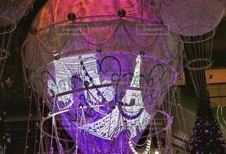 イルミネーション,凱旋門,パリ,クリスマスツリー,グランフロント,グランフロントクリスマス