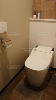 トイレの写真・画像素材[3343467]