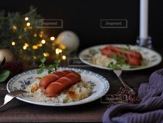 食べ物,ディナー,テーブル,肉,フードスタイリング,ジョンソンヴィル