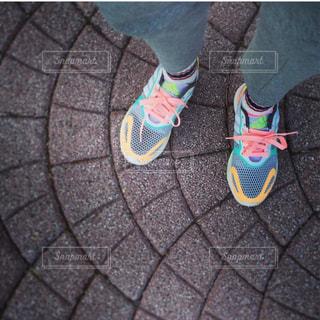 靴 - No.139968