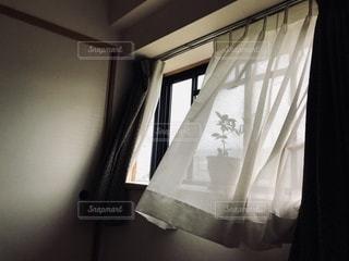 和室の一角の写真・画像素材[3334583]