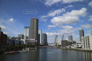 風景 - No.145900
