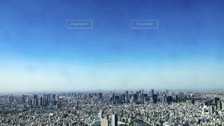 東京 - No.146659