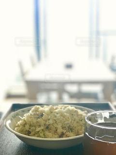 食事,ランチ,ご飯,チャーハン,美味しい,夕食