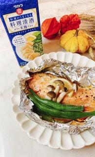 食べ物,朝食,野菜,おいしい,レシピ,清酒,タカラ,料理うまくなる,タカラ料理手帳,美味しさ倍