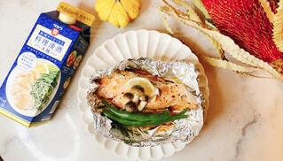 朝食,清酒,タカラ,料理うまくなる,タカラ料理手帳,美味しさ倍