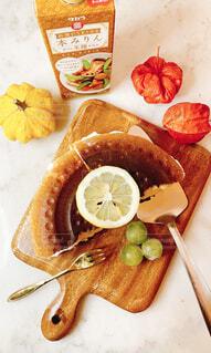 レモン,ダイエット食品,フルーツパンケーキ,本みりん,タカラ,タカラお料理手帳,料理美味しくなる