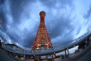 神戸にTrip!の写真・画像素材[3339621]