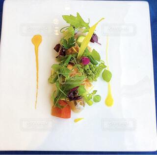 食べ物,ランチ,野菜,芸術,サラダ,食品,食材,フレッシュ,生野菜,ベジタブル