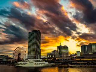神戸の写真・画像素材[3396435]