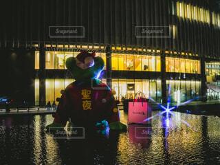 イルミネーション,クリスマス,グランフロント大阪,クリスマス ツリー,ファッションアクセサリー,グランフロントクリスマス,GrandWishChristmas2020