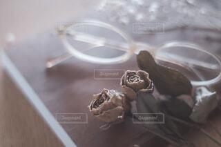 アンティークな雰囲気での写真・画像素材[3650746]