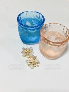 飲み物,インテリア,水,氷,ガラス,コップ,食器,カップ,カクテル,おいしい,ドリンク,ライフスタイル,ソフトド リンク