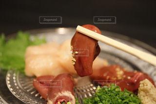 食べ物の写真・画像素材[180975]
