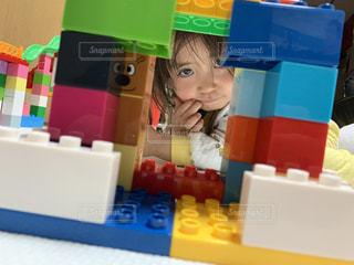 屋内,室内,勉強,ブロック,自宅,自習,学習,自宅学習