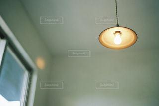カフェでのひととき。の写真・画像素材[3365507]