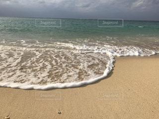 沖縄の写真・画像素材[3378575]