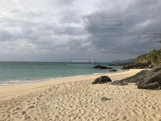 沖縄の写真・画像素材[3378576]