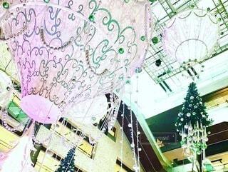 風景,建物,カメラ,夜景,大阪,綺麗,アート,イルミネーション,ライトアップ,旅,イベント,クリスマス,デザイン,ツリー,Snapmart,お洒落,モニュメント,グランフロント,ラグジュアリー,銀杏並木,アンバサダー,オススメ,クリスマスイルミネーション,風景写真,空間デザイン,PR,シャンパンゴールド,クリスマス ツリー,グランフロントクリスマス,Grand Wish Christmas 2020,グランフロント大坂,グランフロント大坂アンバサダー,グランフロント 北館,@grand.front.osaka,fujifilm_x_s10