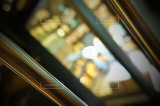 風景,建物,秋,カメラ,夜景,屋内,屋外,大阪,綺麗,水面,アート,景色,ぼかし,樹木,イルミネーション,都会,ライトアップ,人,旅,イベント,高層ビル,クリスマス,デザイン,ツリー,Snapmart,明るい,お洒落,モニュメント,グランフロント,草木,ラグジュアリー,銀杏並木,アンバサダー,スケートリンク,オススメ,クリスマスイルミネーション,風景写真,空間デザイン,PR,シャンパンゴールド,クリスマス ツリー,グランフロントクリスマス,Grand Wish Christmas 2020,グランフロント大坂,グランフロント大坂アンバサダー,グランフロント 北館,@grand.front.osaka,fujifilm_x_s10