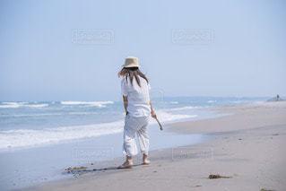 海の写真・画像素材[3544133]
