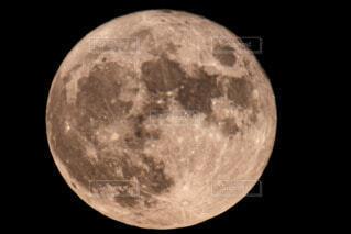 自然,風景,空,天体,月,球,月面,ルナ,天文学