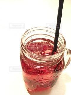 飲み物,インテリア,水,氷,ガラス,コップ,食器,ドリンク,ライフスタイル,おしゃれ